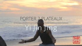 Qi Gong vitalité