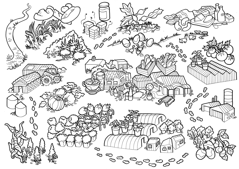 Meales Farm
