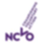 NCVO.png