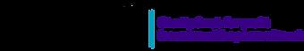 pb-logo-strapline-charity.png