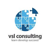 LogoVSLConsulting-medium (002).jpg
