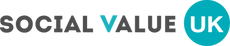 Social Value UK_Grey CYMK Logo.png