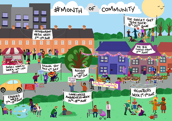 Month of Community - scene - FINAL.png