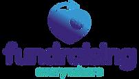 fundraising-everywhere-logo-final.webp