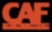 CAF-Standard-logo-CMYK-High-Res.png