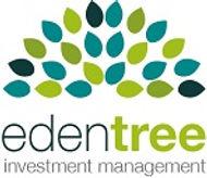 Eden_tree_logo_Full 128.jpg