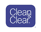 clean_and_clear_logo_1.png