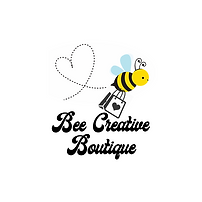 Bee Creative Digital Boutique.png 2.png