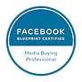 facebook-certified-media-buying-professional (4).png
