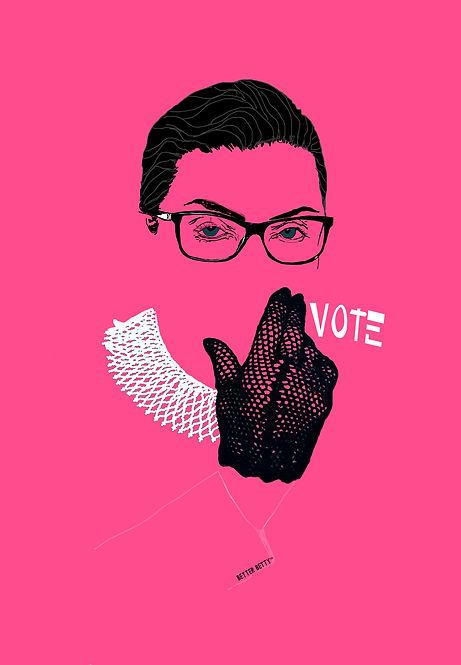 RUTH_2_Vote.jpg