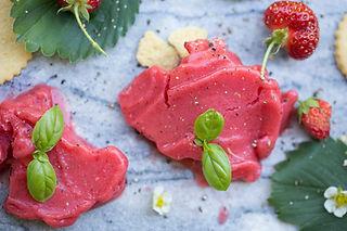 StrawberryBasilSorbet.jpg