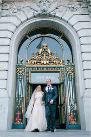 Weding Photography | Portland OR
