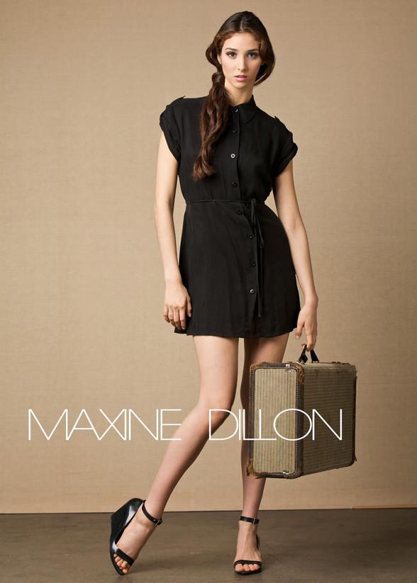 Maxine_Dillon_1.jpg