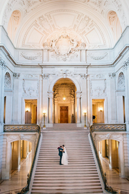Weding Photography | Portland OR