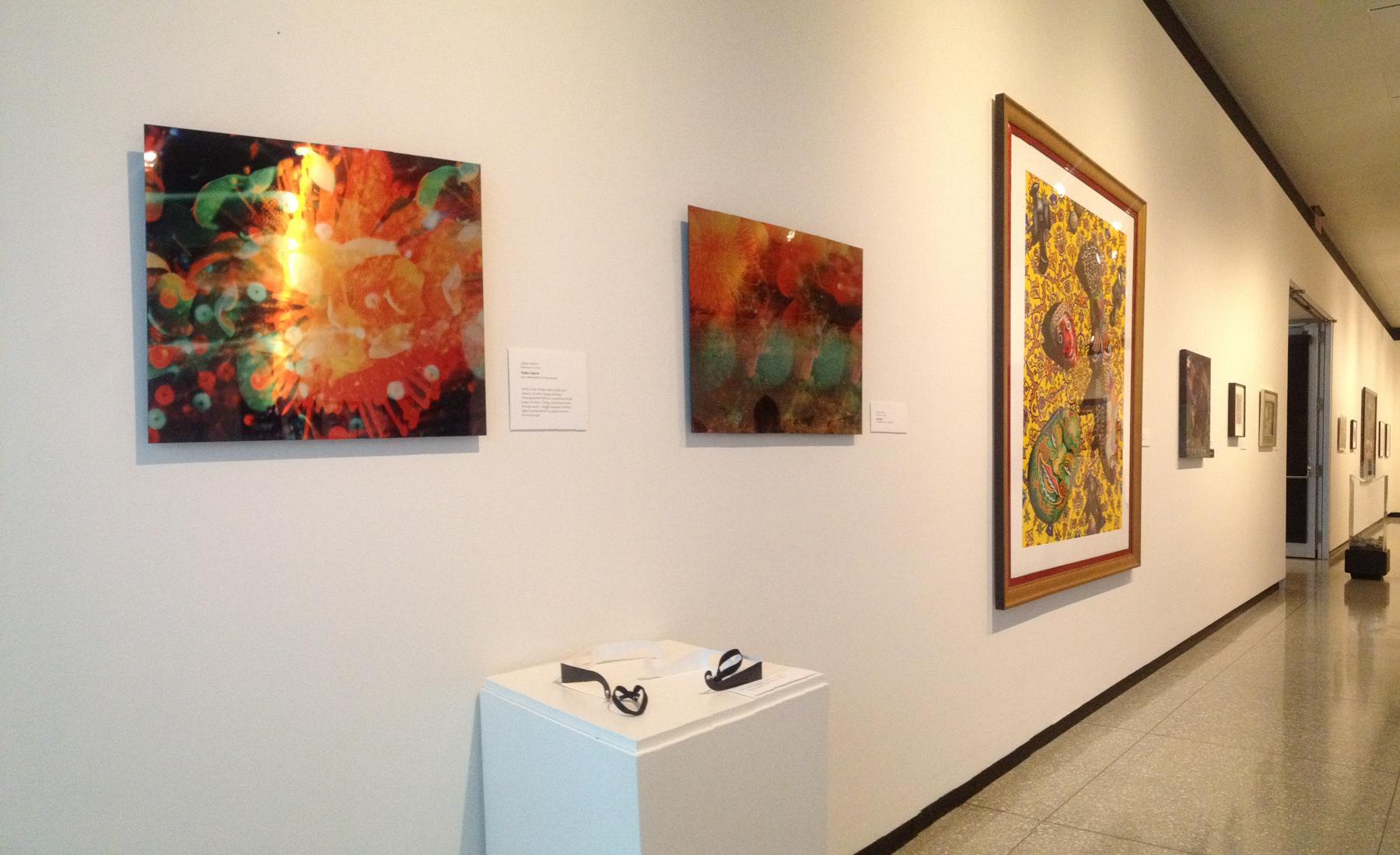 KIA Gallery