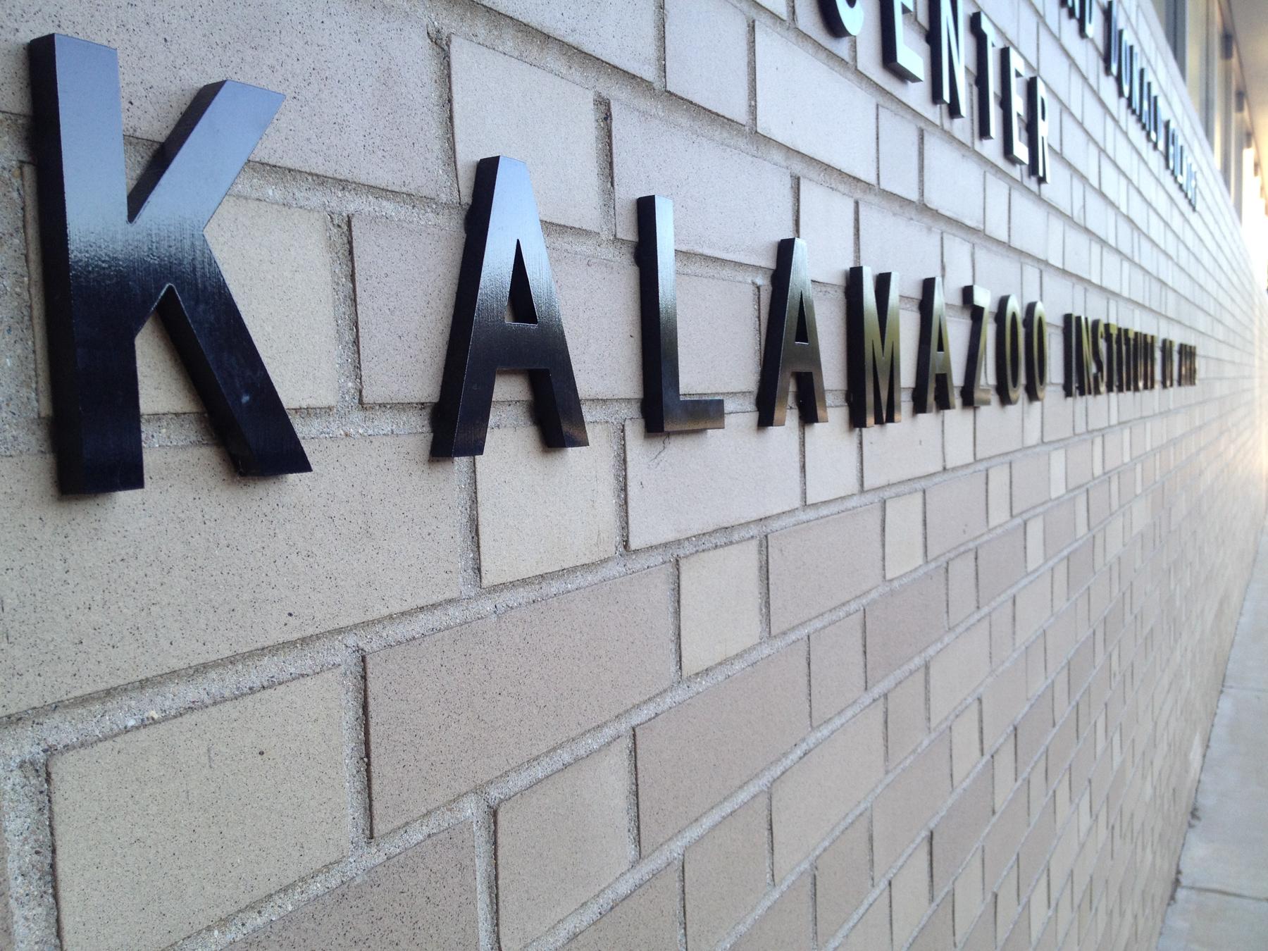 Kalamazoo Art Institute