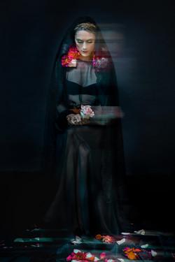 | Fine art print by Lissa Hahn