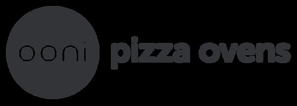Ooni Pizza Ovens-Logo-Horizontal-Grey.pn