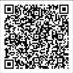 Screenshot 2021-06-11 at 15.50.36.png