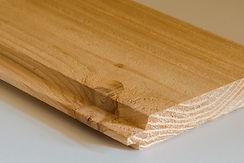 British cedar.jpg