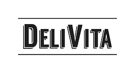 DeliVita Logo Black 2020 Jpeg.jpg