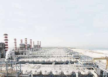 jebel-ali-desalination 2 (1).jpg