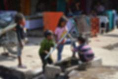 Bambini& acqua_IMG_0186.JPG.jpg