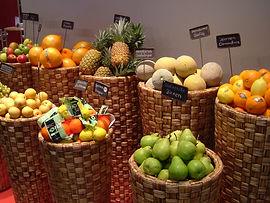Agrobusiness InnVenture