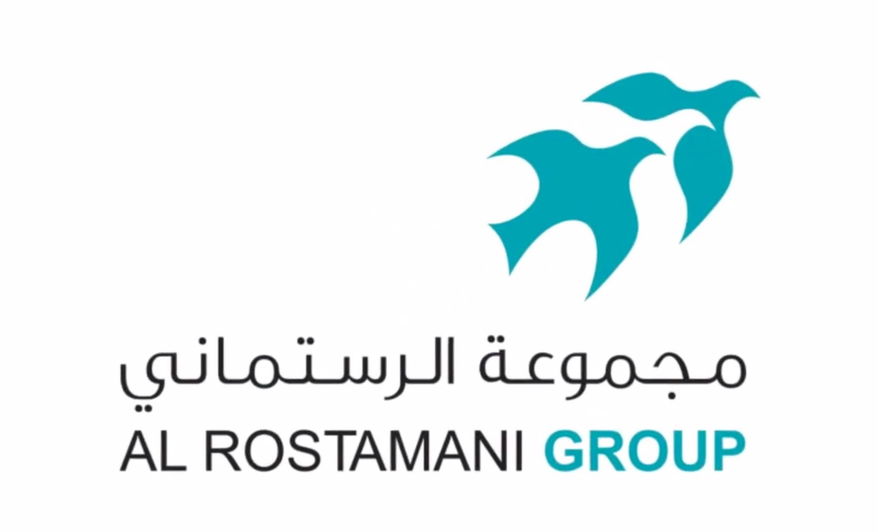 AL-ROSTAMANI-logo.jpg