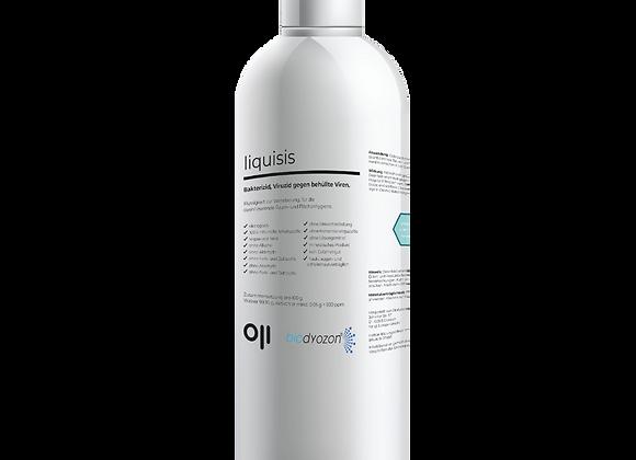 liquisis 1 L natürliche Desinfektion