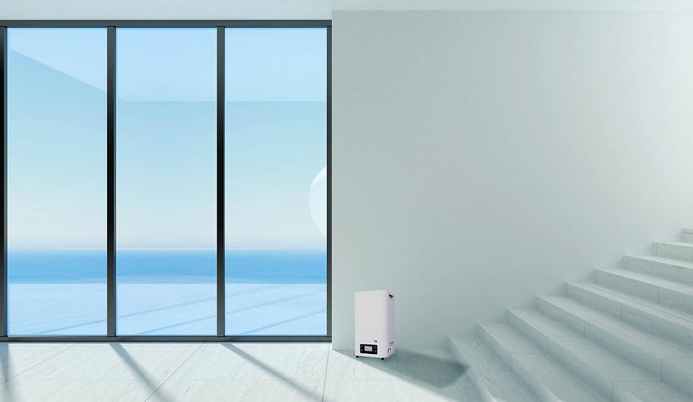 aerosolis-modern-room-with-panoramic-win