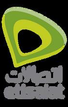 1200px-Etisalat_Logo.svg.png