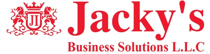 Jackys-logo.png