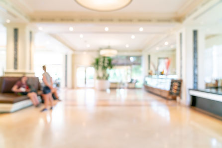blur-luxury-hotel-lobby.jpg