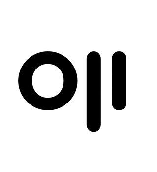 ojiblack-01.png