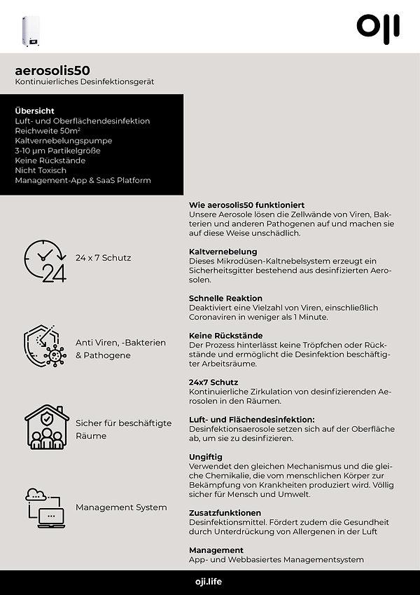 aerosolis50_Datenblatt.jpg
