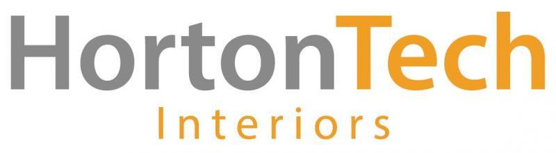 horton tech logo.jpg