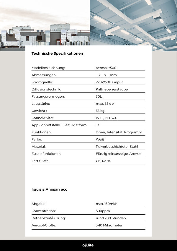 aerosolis500_Datenblatt2.jpg