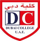 Dubai college logo.png