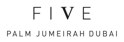 FIVE Plam Logo.png