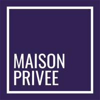 maison Privee-logo.jpeg