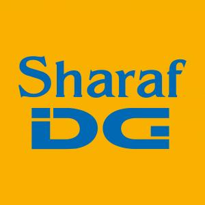 Sharaf-DG logo.png