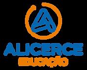 logo_alicerce.png
