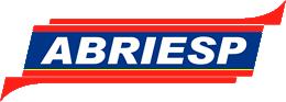 logo_abriesp.png