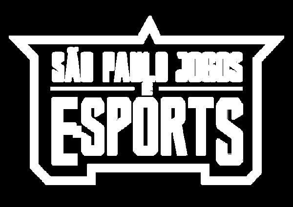 Logo_SaoPaulo_Jogos_ESports-(1).png
