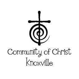 Community of Christ Knoxville TN logo