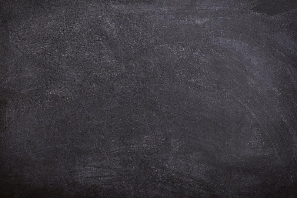 chalkboard black-1072366_1920.jpg