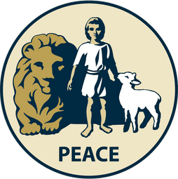 Official church seal.png