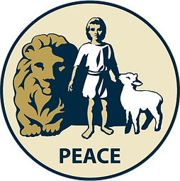 Community of Christ logo