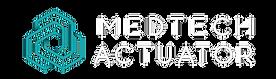 actuator_logo_nb.png